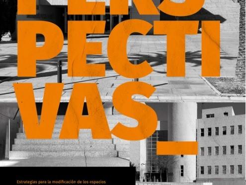 La facultad de Comunicación y Documentación de la UMU expone una muestra de proyectos sobre comunicación y arquitectura