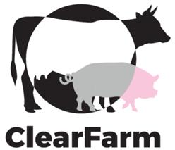 La UMU evalúa el bienestar de animales de granja a través del proyecto europeo ClearFarm