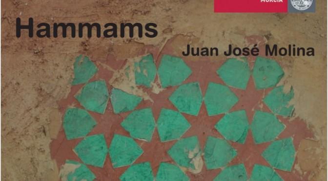 La Universidad de Murcia expone una muestra pictórica de Juan José Molina