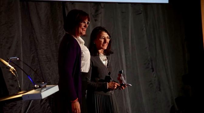 El Servicio de Atención a la Diversidad y Voluntariado de la UMU recibe uno de los premios de la Discapacidad de la Región 2019