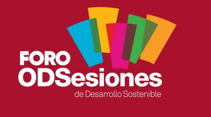 Once instituciones sociales y económicas fomentarán el proyecto ODSesiones de la UMU