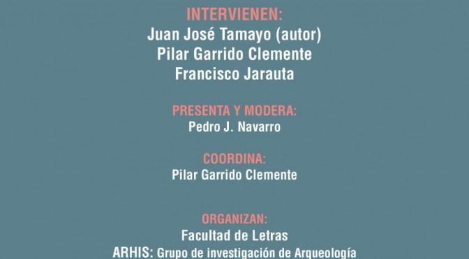 La Universidad de Murcia organiza una mesa redonda sobre el Islam