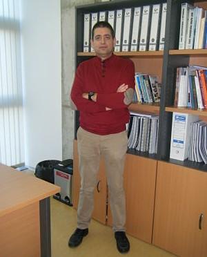 Antonio Minguez_opt
