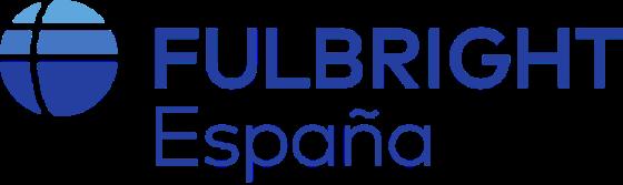 Reunión anual de becarios Fulbright en la Universidad de Murcia