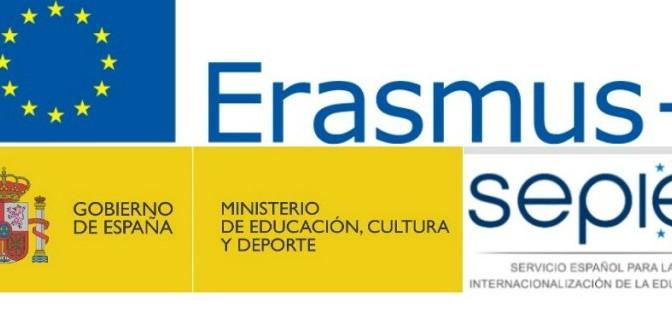El SEPIE informa sobre las decisiones tomadas por países del entorno Erasmus ante el COVID-19