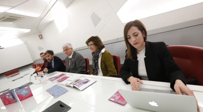 La Universidad de Murcia convoca el XIX Premio de Fotografía y el XX Premio de Pintura