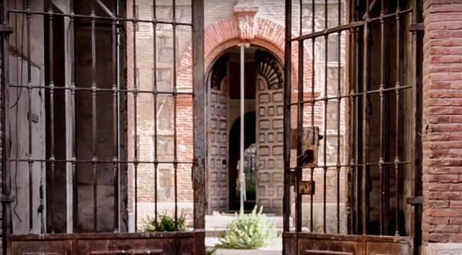 """El documental """"La cárcel vieja habla"""", realizado por alumnas de la UMU, se abre a todos los murcianos"""