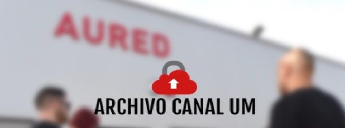 La UMU cuenta con un archivo audiovisual de más de 25.000 vídeos