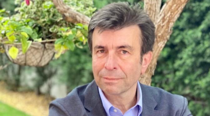 El Consejo Europeo de Investigación concede una Proof of Concept Grant al investigador de la UMU Pablo Artal