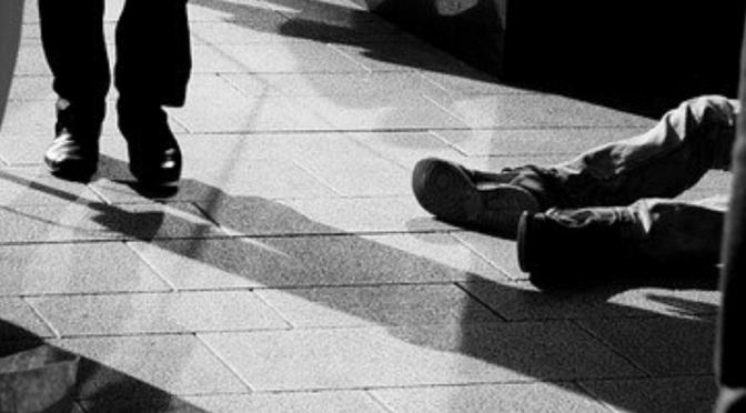 España se dirige hacia un modelo social más desigual y desprotector, según una investigación de la UMU