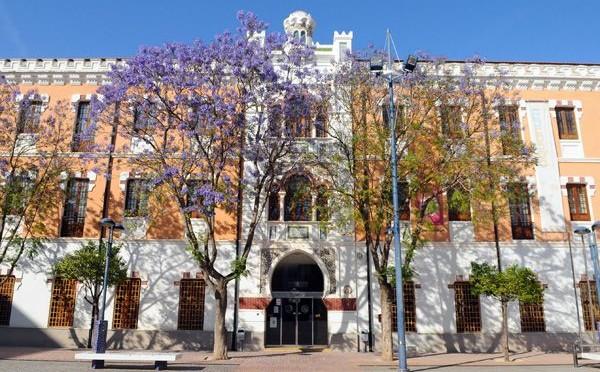 La Universidad de Murcia celebra el próximo lunes el Día Internacional de los Museos con una muestra virtual