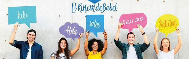 La Universidad de Murcia celebra el Día de Europa con lecturas de textos de autores europeos
