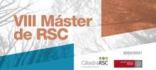 La UMU analiza el impacto del coronavirus en la RSC con una conferencia de Juan José Almagro