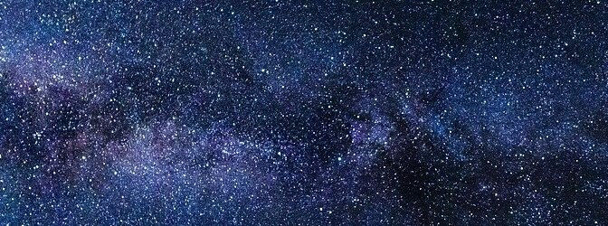 La UMU participa en la tercera temporada de la serie de microespacios de divulgación científica 'Universo sostenible' que emite La 2 dentro de 'La aventura del saber'