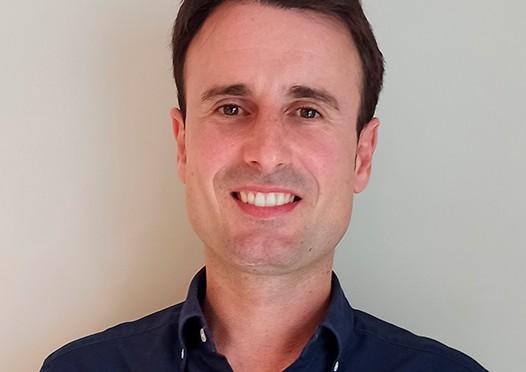 Jorge Bernal, investigador de la UMU, consigue un proyecto sobre ciberseguridad financiado por AXA Research Fund