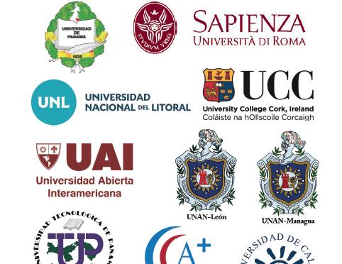 Comienza el proyecto europeo para avanzar en el Espacio Latinoamericano de Educación Superior