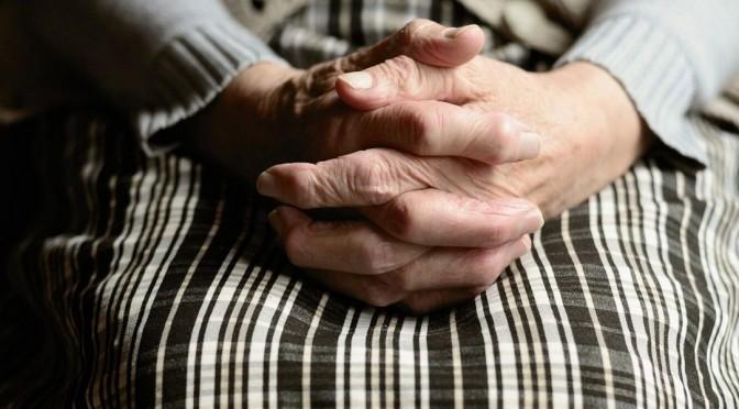 Una investigación multidisciplinar en la que participa la UMU y el IMIB abre la puerta al desarrollo de nuevos enfoques terapéuticos en la enfermedad de Parkinson