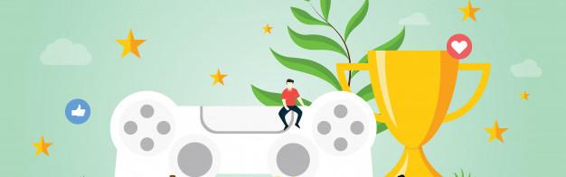Un grupo de investigadores de la UMU muestra cómo crece el aprendizaje y la motivación con el aula invertida y la gamificación
