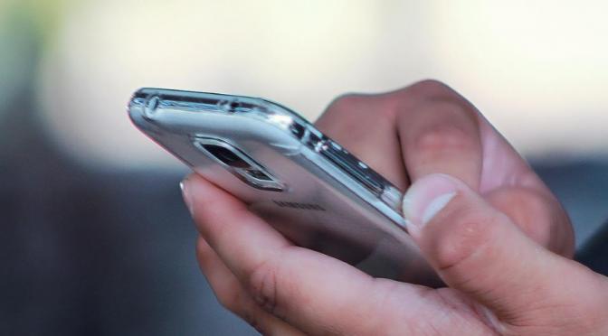 Una investigación UMU analiza los efectos del uso del pago móvil