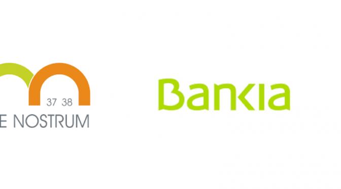 Renovado el acuerdo con Bankia y Fundación Cajamurcia para la Cátedra de Empresa Familiar