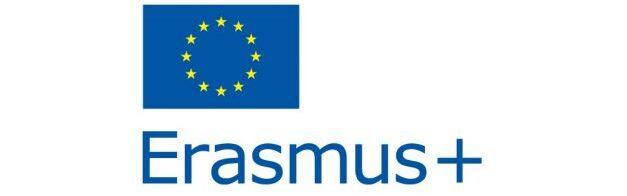 La UMU participa en un proyecto europeo para apoyar la mejora de las instituciones de enseñanza superior en el Kurdistán iraquí