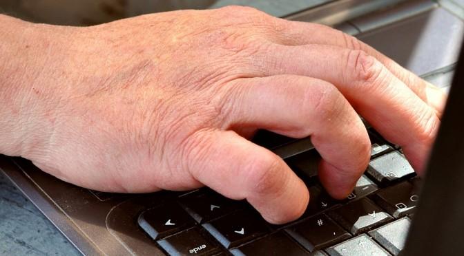 Comienza el curso del Aula Sénior de la Universidad de Murcia en modalidad online