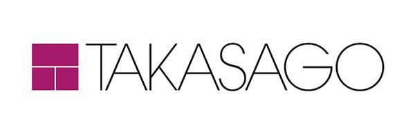 Nace la Cátedra Takasago Industria y Mantenimiento 4.0 de la Universidad de Murcia