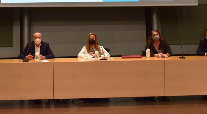 La UMU pone en marcha la segunda edición de su curso de 'Agente de Igualdad Empresarial en la RSC', pionero en España