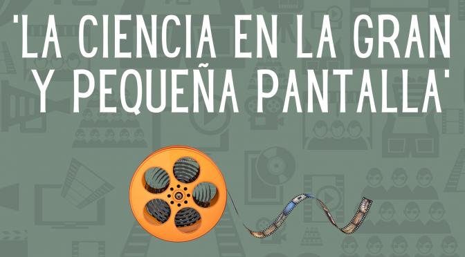 La UMU lanza el nuevo ciclo de cinefórum 'La Ciencia en la gran y pequeña pantalla' en formato online con la serie Atípico