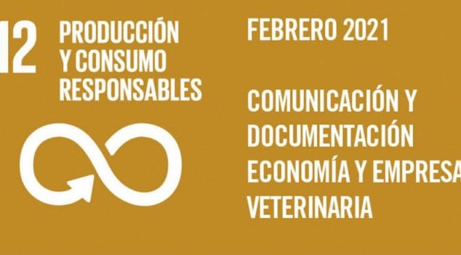 El proyecto ODSesiones de la UMU organiza más de 40 actividades para concienciar sobre el consumo responsable
