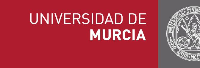 La UMU muestra sus condolencias por la muerte de Alberto Corazón, creador de su logosímbolo
