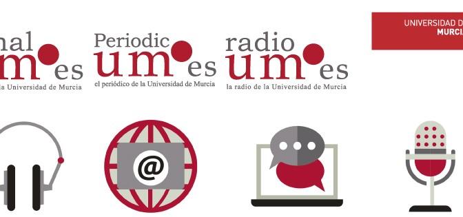 La UMU celebra actividades por el Día Mundial de la Radio con la Asociación de Radios Universitarias