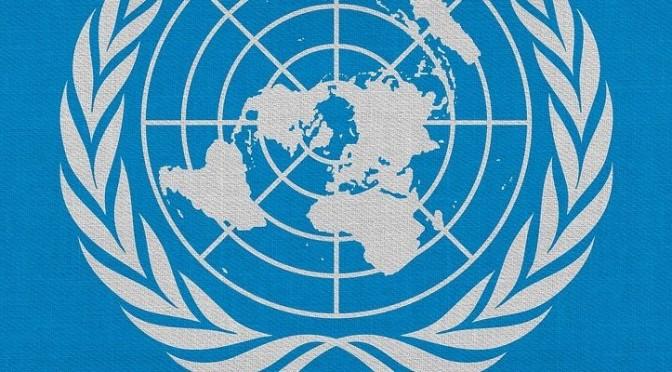 La profesora de la UMU Dorothy Estrada, elegida para el Grupo de Trabajo de la ONU sobre Discriminación contra Mujeres y Niñas