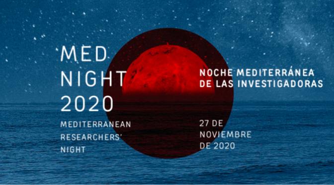 Universidades y centros de investigación de la Región de Murcia y la Comunidad Valenciana organizan la Noche Mediterránea de las Investigadoras