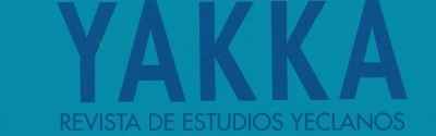 El Ayuntamiento de Yecla y la Universidad de Murcia editan el libro 'Escultura Romana en Hispania IX'