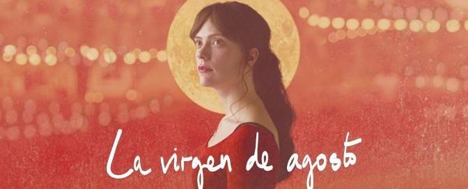 La Universidad de Murcia y la Filmoteca inician este viernes el ciclo 'La sala de cineastas', que incluye encuentros telemáticos