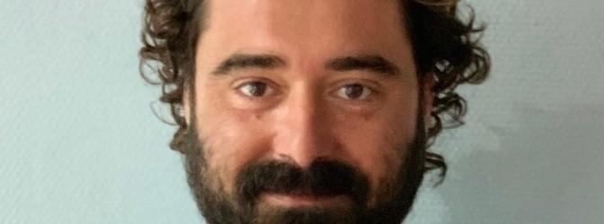 El investigador y profesor de la UMU Juan de Dios Berná recibe el Premio Nacional de Radiología