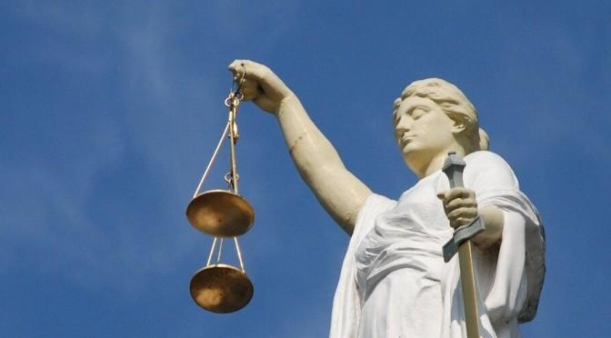 La Universidad de Murcia homenajea al jurista Jacobo de las Leyes en una jornada virtual