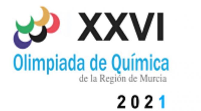 Rodrigo López, del Colegio Maristas La Merced-Fuensanta, ganador de la XXVI Olimpiada de Química de la Región de Murcia