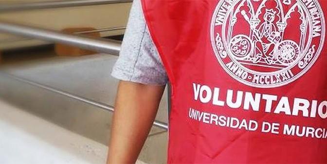 La UMU y Fundación Fade promueven el curso 'Talante solidario' sobre competencias del voluntariado