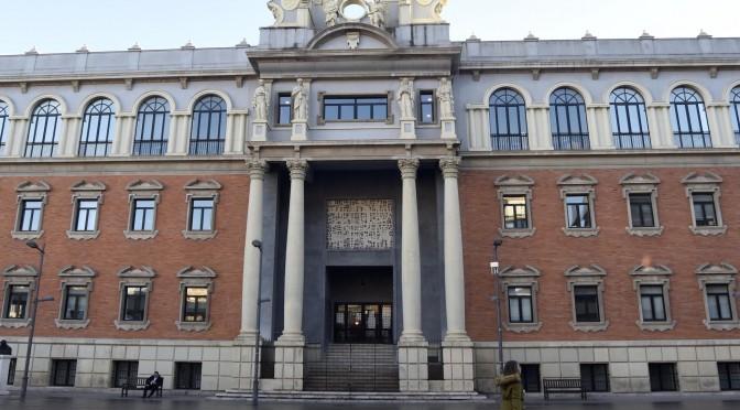 El Claustro de la Universidad de Murcia renueva sus comisiones de trabajo y los representantes de estudiantes en el Consejo de Gobierno