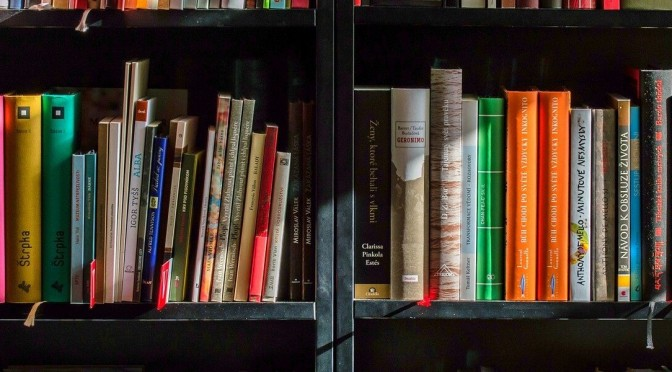 La Universidad de Murcia celebra el Día del Libro en compañía de Ovidio y Cervantes