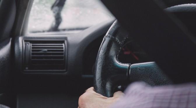 La UMU analiza en un libro el deterioro de las aptitudes psicofísicas del conductor y sus implicaciones en la seguridad vial y el deber de confidencialidad del médico