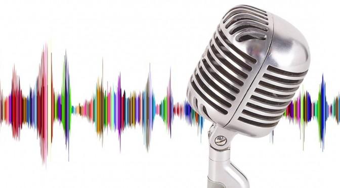 Radio UM.es alcanza 12.000 descargas