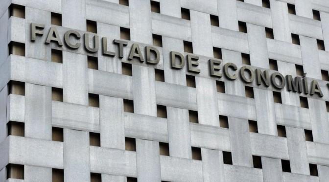 La Facultad de Economía y Empresa de la UMU recibirá la Medalla de Oro de la Región de Murcia