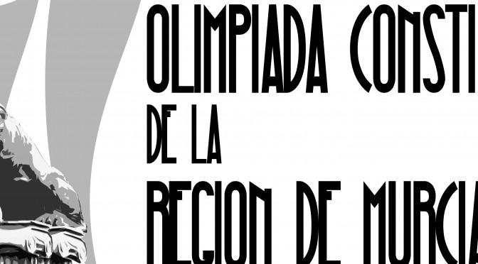 La Olimpiada Constitucional de la UMU gana la fase del apoyo popular de la Copa España Creativa
