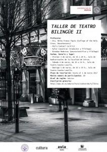 cartel A3 teatro bilingüe II-ilovepdf-compressed-001