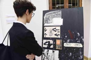 Fernando Bañuls Fallo del sistema Expo (3) (Copy) (Copy)