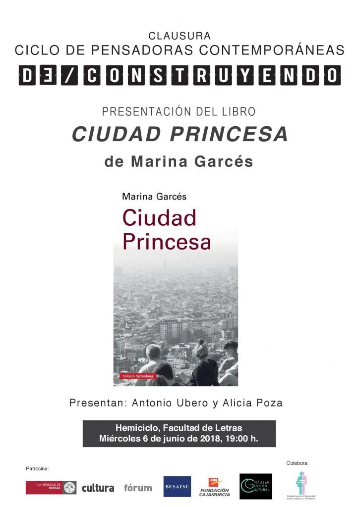 cartel A3 ciudad princesa-001