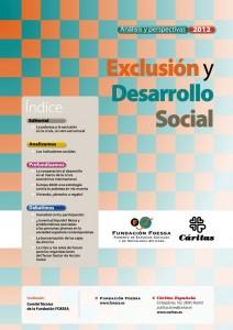 Exclusión y Desarrollo Social